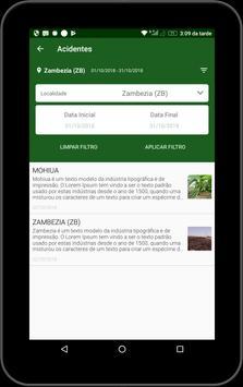Agro Bazara screenshot 2