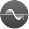 ikon Oscilloscope