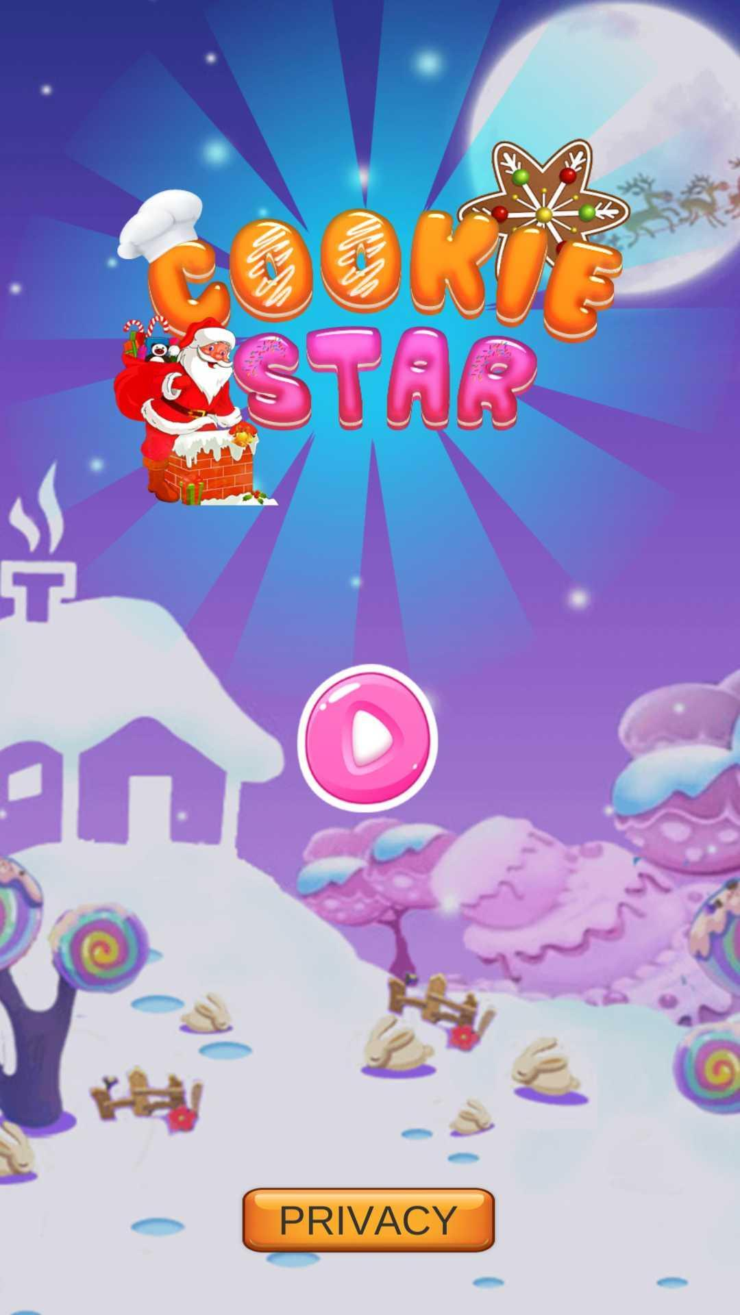 Christmas Jam 2019.Christmas Cookie Sweeper Noel 2019 Jam Blast For Android