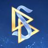 Scientology Network иконка
