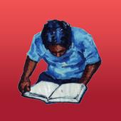 Koti - Bible icon
