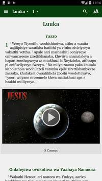 Koti - Bible poster