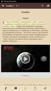 Koti - Bible screenshot 2