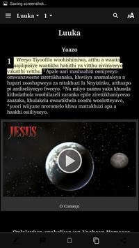 Koti - Bible screenshot 3