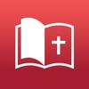 Kagwahiva (Tenharim) - Bible icon
