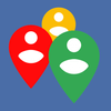 Search Work icon
