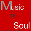 Music for Soul icon
