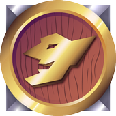 Wow Auctioneer icon