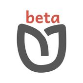 BR Beta icon