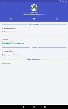 Biocôme screenshot 9