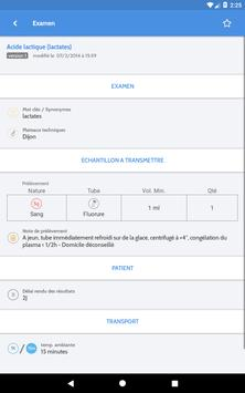 Biocôme screenshot 12