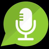 Call Recorder - SKVALEX (Pro) Apk