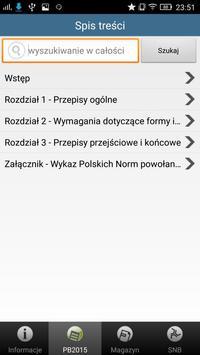 ZF Projekt budowlany 2019 screenshot 9