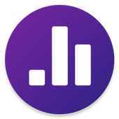Polling icon