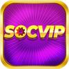Socvip Gear biểu tượng