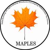 Maples (Trial Version) icon