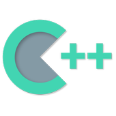 Calculator ++ biểu tượng
