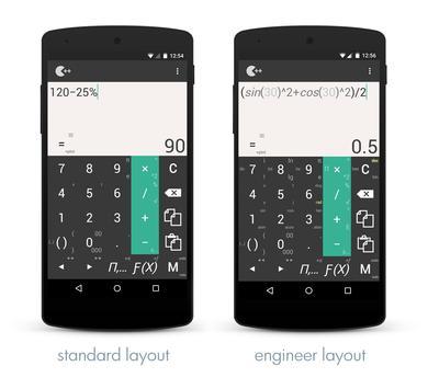 Calculator ++ bài đăng