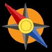 SolarTrak icon