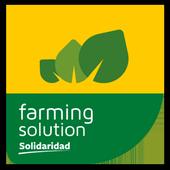 Farming Solution иконка