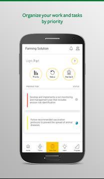 Farming Solution скриншот 4