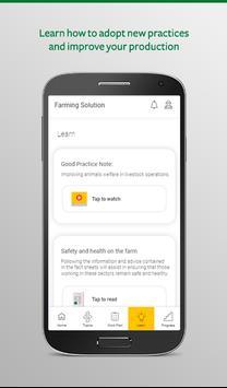 Farming Solution скриншот 5