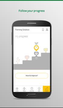 Farming Solution скриншот 7