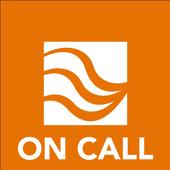 Southcoast Health OnCall icon