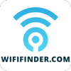 WiFi Finder simgesi