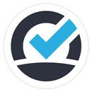 SPEEDCHECK - Speed Test icon