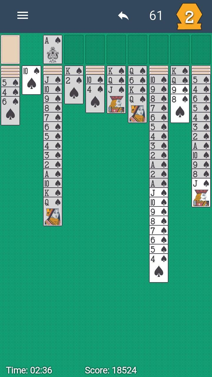 Карты пасьянс одна масть играть бесплатно slot games online for free 777 casino