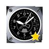 Icona Altimeter Pro