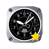 Altimeter Pro أيقونة