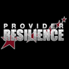 Provider Resilience أيقونة
