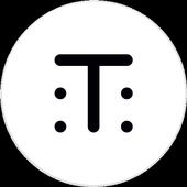 Tunemap icon