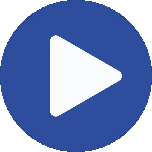 AutoPlay™