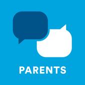 PARENTS | TalkingPoints icono