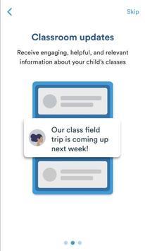 PARENTS | TalkingPoints captura de pantalla 1