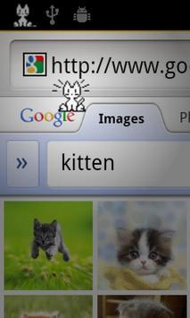 ANeko screenshot 1