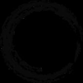 টাকা ইনকাম icon