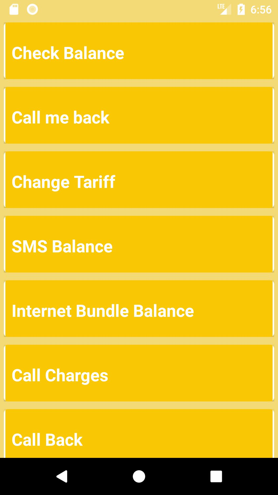 MTN South Africa for Android - APK Download