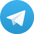 Telegram APK