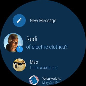 Telegram 截图 8