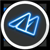 نایتگرام icon