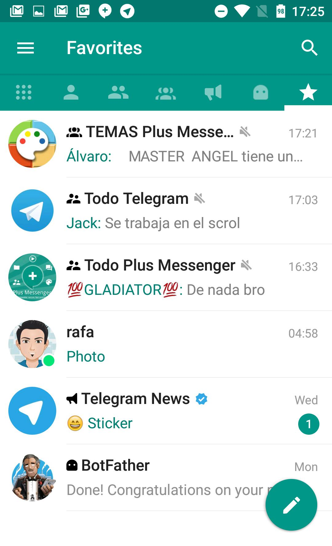 Plus For Android Apk Download