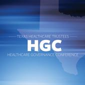 Healthcare Governance Conf icon
