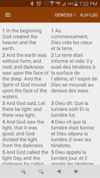 BOC Bible screenshot 4