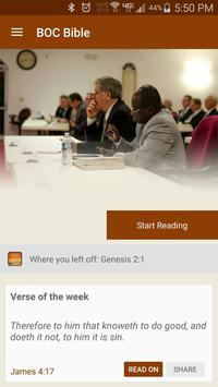 BOC Bible screenshot 8