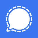 Signal Private Messenger APK Android