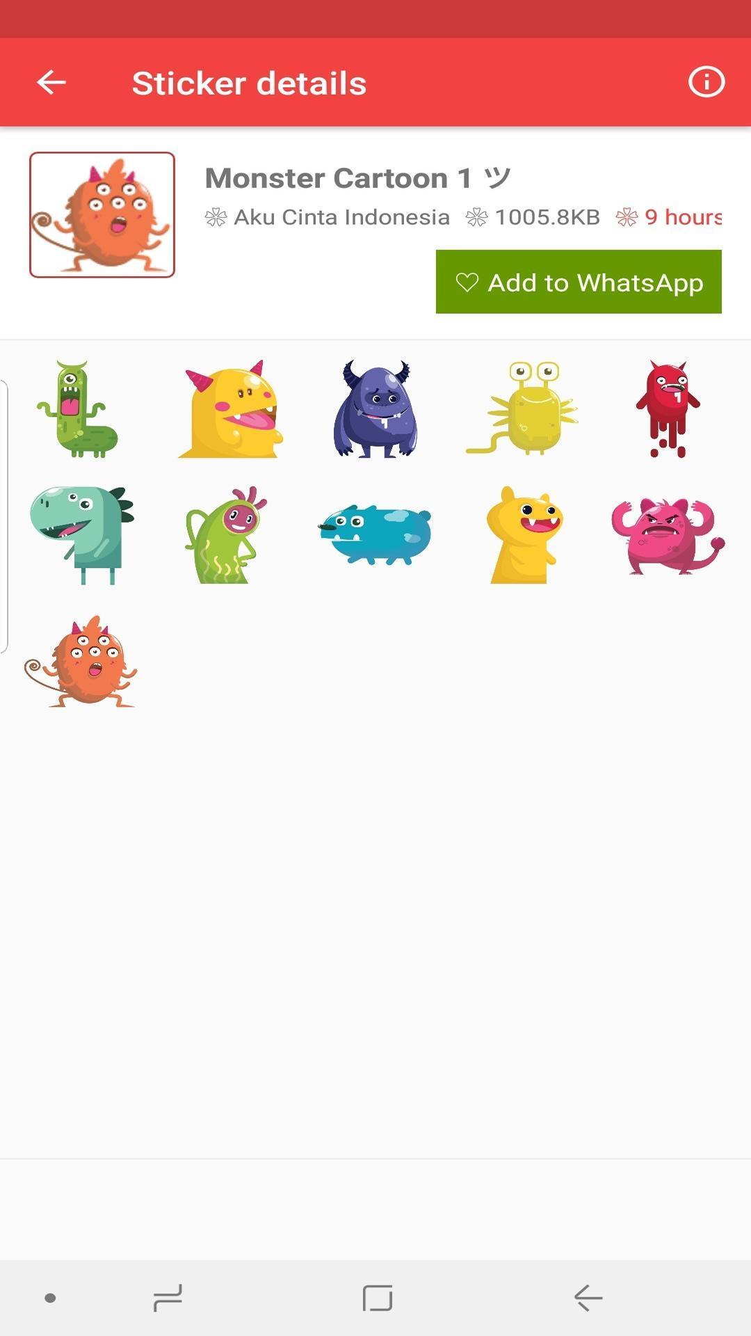 470 Gambar Kartun Lucu Untuk Whatsapp Hd Terbaru Gambar Kantun